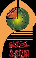 التعليم الالكتروني   جامعة أهل البيت عليهم السلام