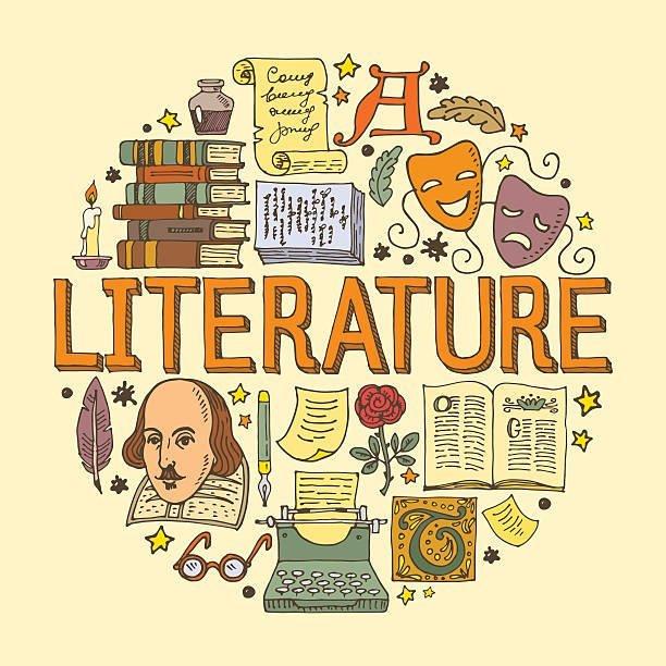 english-literature-clipart-1.jpg