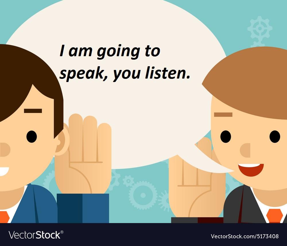 speaking-listening-one-man-holds-hand-his-ear-vector-5173408.jpg