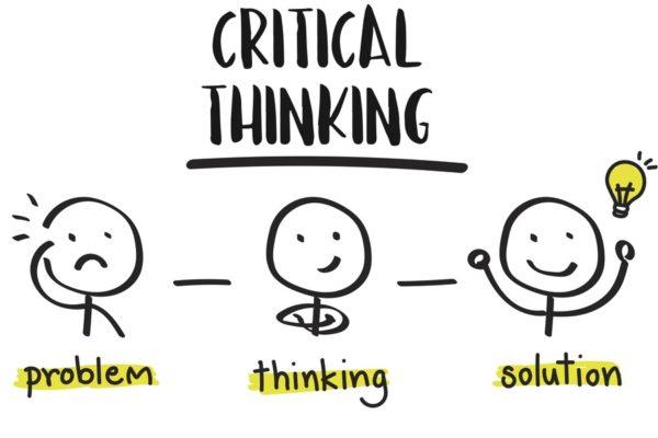 criticalthinking2-600x400.jpg