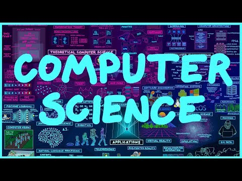 map-of-computer-science.jpg